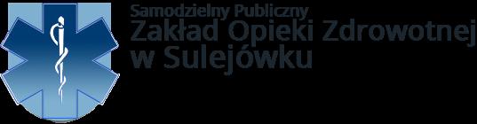 SPZOZ w Sulejówku